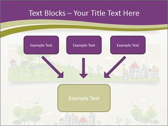 0000075515 PowerPoint Template - Slide 70