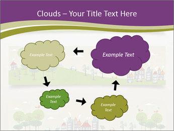 0000075515 PowerPoint Template - Slide 72