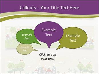 0000075515 PowerPoint Template - Slide 73