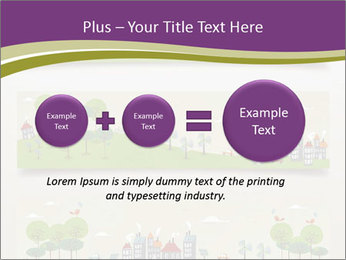 0000075515 PowerPoint Template - Slide 75
