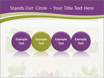 0000075515 PowerPoint Template - Slide 76