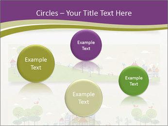 0000075515 PowerPoint Template - Slide 77