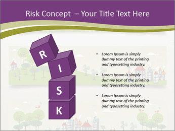 0000075515 PowerPoint Template - Slide 81