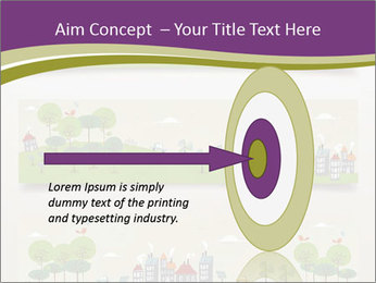 0000075515 PowerPoint Template - Slide 83