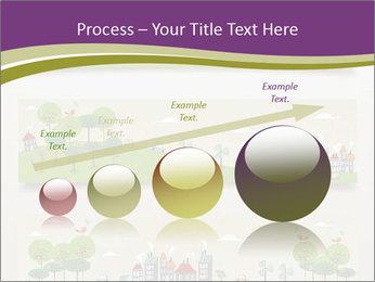 0000075515 PowerPoint Templates - Slide 87