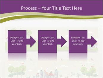 0000075515 PowerPoint Template - Slide 88