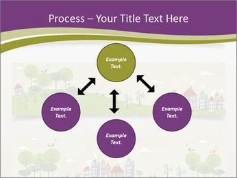 0000075515 PowerPoint Templates - Slide 91