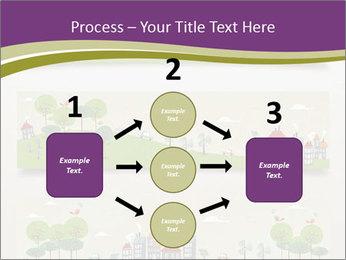 0000075515 PowerPoint Templates - Slide 92