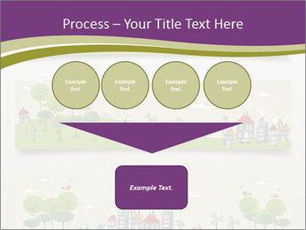 0000075515 PowerPoint Template - Slide 93