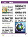 0000075515 Word Templates - Page 3