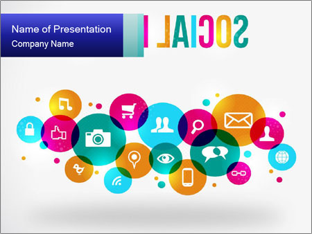 0000075516 PowerPoint Template