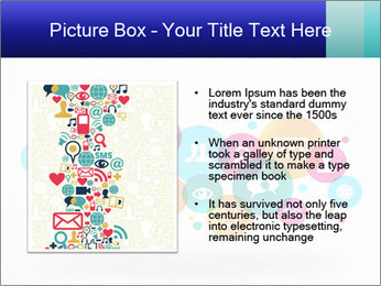 0000075516 PowerPoint Template - Slide 13