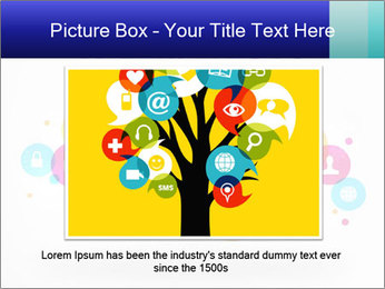 0000075516 PowerPoint Template - Slide 15