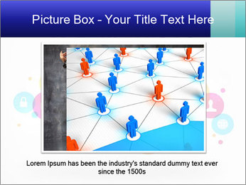 0000075516 PowerPoint Template - Slide 16