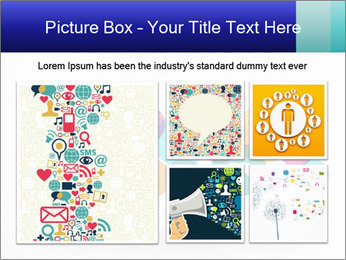 0000075516 PowerPoint Template - Slide 19