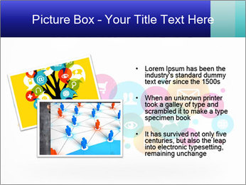 0000075516 PowerPoint Template - Slide 20