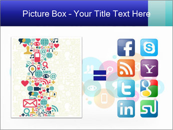 0000075516 PowerPoint Template - Slide 21