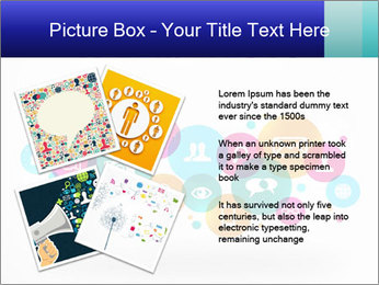 0000075516 PowerPoint Template - Slide 23