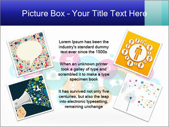 0000075516 PowerPoint Template - Slide 24