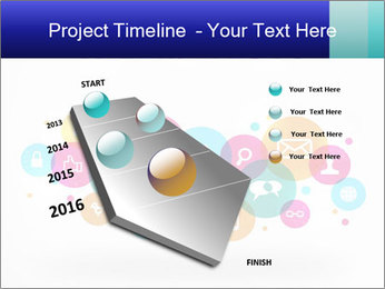 0000075516 PowerPoint Template - Slide 26