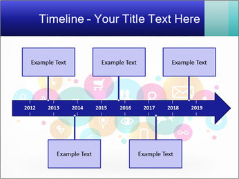 0000075516 PowerPoint Template - Slide 28