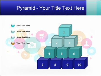 0000075516 PowerPoint Template - Slide 31