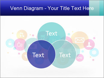 0000075516 PowerPoint Template - Slide 33
