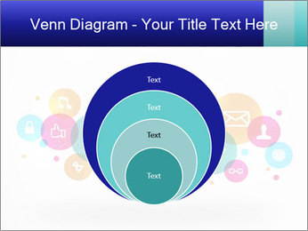 0000075516 PowerPoint Template - Slide 34