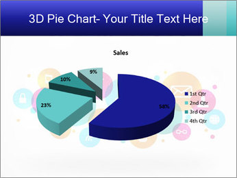 0000075516 PowerPoint Template - Slide 35
