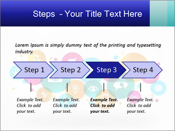 0000075516 PowerPoint Template - Slide 4