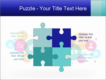 0000075516 PowerPoint Template - Slide 43
