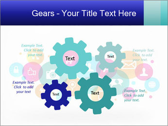 0000075516 PowerPoint Template - Slide 47