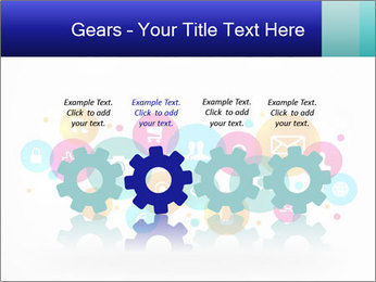 0000075516 PowerPoint Template - Slide 48