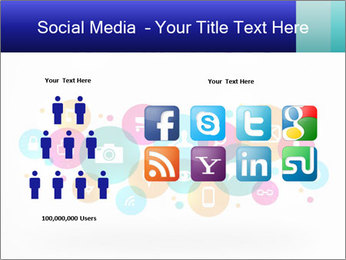 0000075516 PowerPoint Template - Slide 5