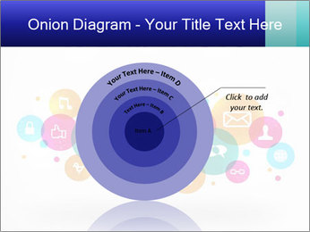 0000075516 PowerPoint Template - Slide 61