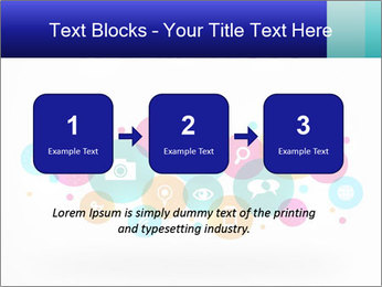 0000075516 PowerPoint Template - Slide 71