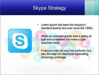 0000075516 PowerPoint Template - Slide 8