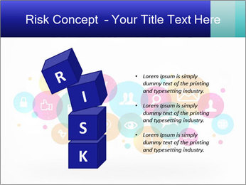 0000075516 PowerPoint Template - Slide 81