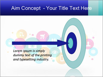 0000075516 PowerPoint Template - Slide 83