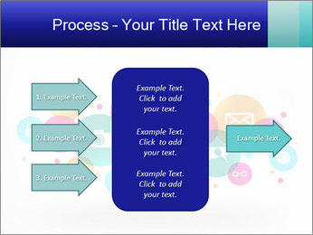 0000075516 PowerPoint Template - Slide 85