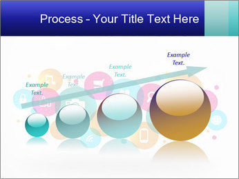 0000075516 PowerPoint Template - Slide 87