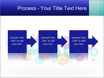 0000075516 PowerPoint Template - Slide 88