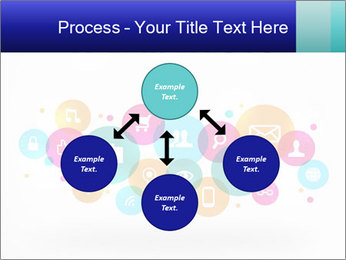 0000075516 PowerPoint Template - Slide 91