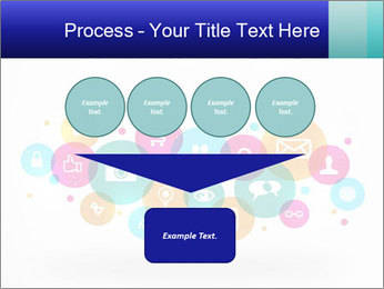 0000075516 PowerPoint Template - Slide 93