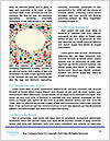 0000075516 Word Template - Page 4
