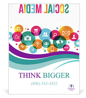 0000075517 Poster Template