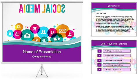 0000075517 PowerPoint Template