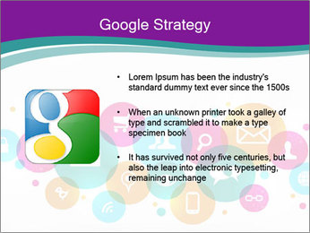 0000075517 PowerPoint Template - Slide 10