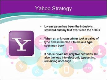 0000075517 PowerPoint Template - Slide 11