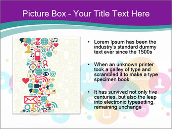 0000075517 PowerPoint Template - Slide 13